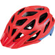 Alpina Mythos 3.0 L.E. Bike Helmet red